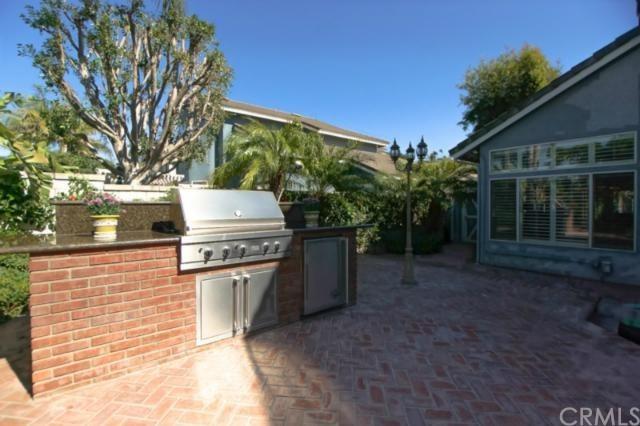 Closed | 1666 Rosemist Lane Chino Hills, CA 91709 33