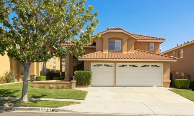 Closed | 6044 Park Crest Drive Chino Hills, CA 91709 0
