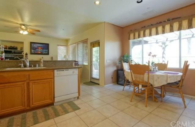 Closed | 6200 Natalie Road Chino Hills, CA 91709 13