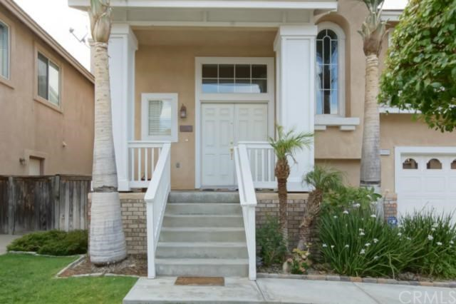 Closed | 4343 Jasmine Hill Court Chino Hills, CA 91709 1