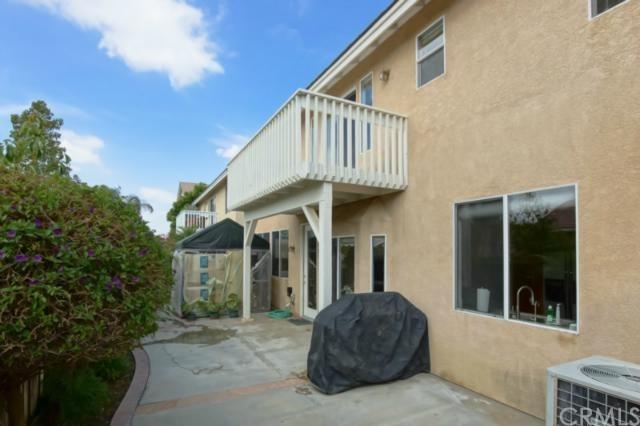 Closed | 4343 Jasmine Hill Court Chino Hills, CA 91709 31