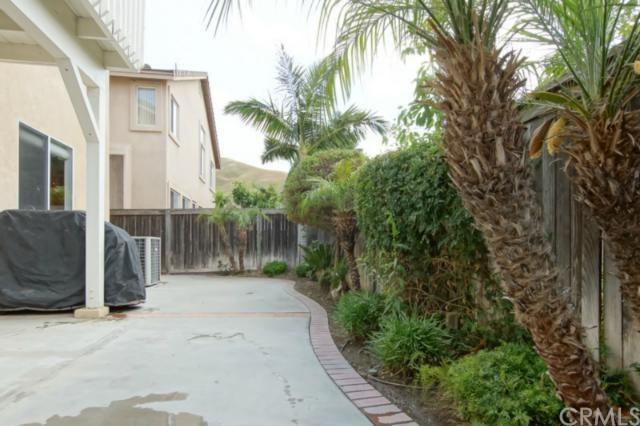 Closed | 4343 Jasmine Hill Court Chino Hills, CA 91709 32