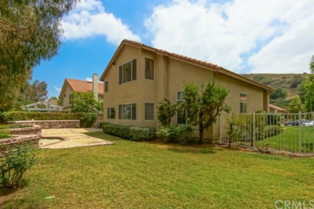 Closed | 1990 Deer Haven Drive Chino Hills, CA 91709 27