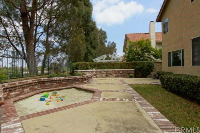 Closed | 1990 Deer Haven Drive Chino Hills, CA 91709 28