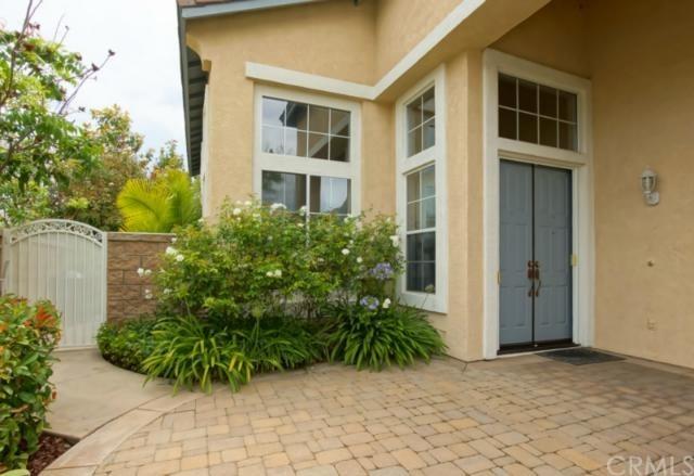 Closed | 16139 La Quinta Court Chino Hills, CA 91709 1