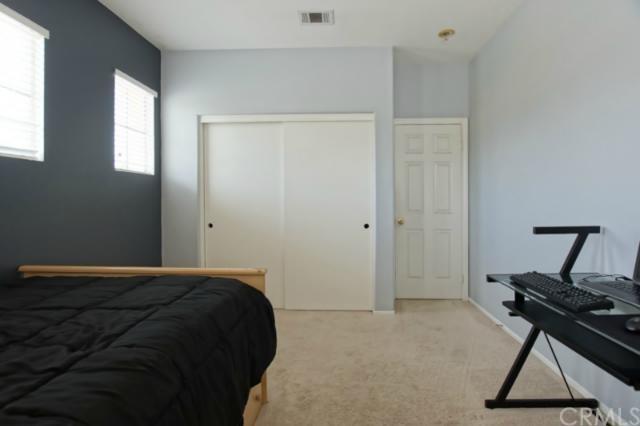 Closed | 16139 La Quinta Court Chino Hills, CA 91709 24
