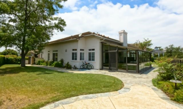 Closed | 16065 Promontory Road Chino Hills, CA 91709 30