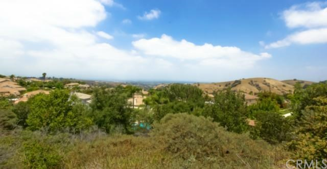 Closed | 16065 Promontory Road Chino Hills, CA 91709 34
