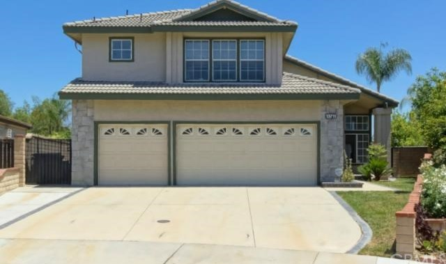 Closed | 13711 Shadow Ridge Drive Chino Hills, CA 91709 0