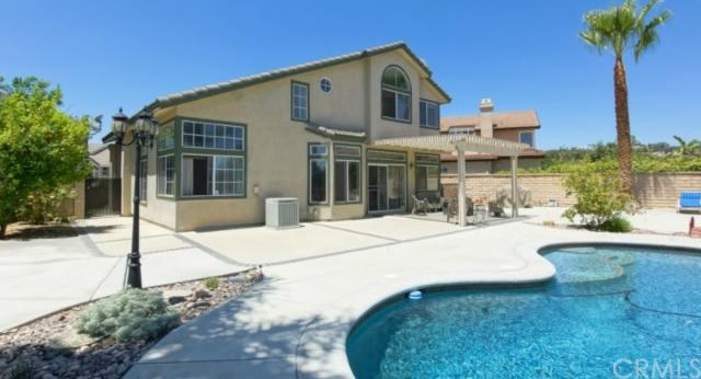 Closed | 13711 Shadow Ridge Drive Chino Hills, CA 91709 25