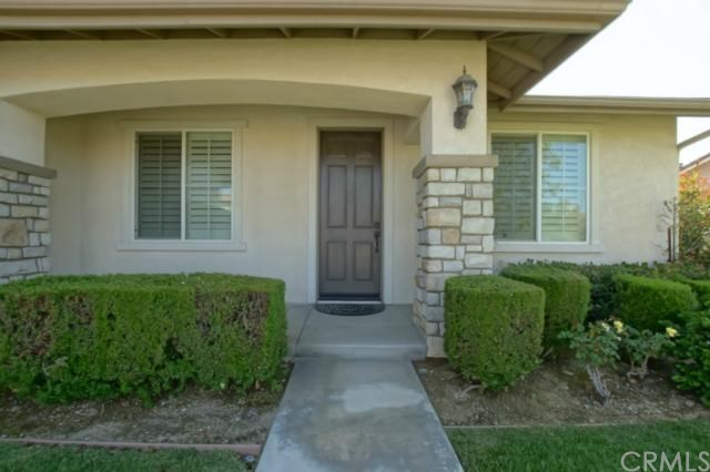 Closed | 16744 Carob Avenue Chino Hills, CA 91709 2