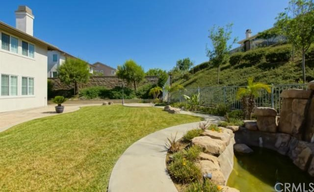 Closed | 16744 Carob Avenue Chino Hills, CA 91709 31