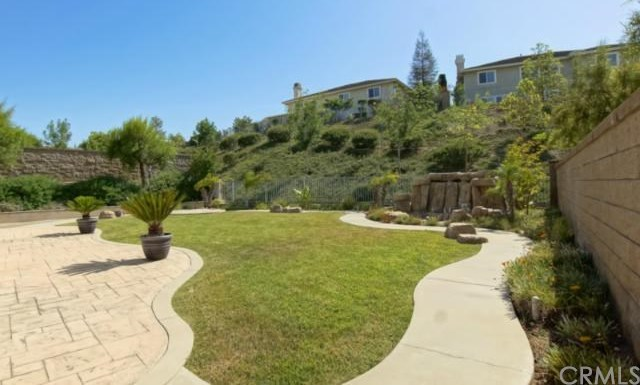 Closed | 16744 Carob Avenue Chino Hills, CA 91709 33