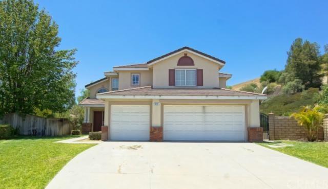 Closed | 14114 Sweet Grass Lane Chino Hills, CA 91709 0