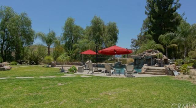 Closed | 14114 Sweet Grass Lane Chino Hills, CA 91709 15