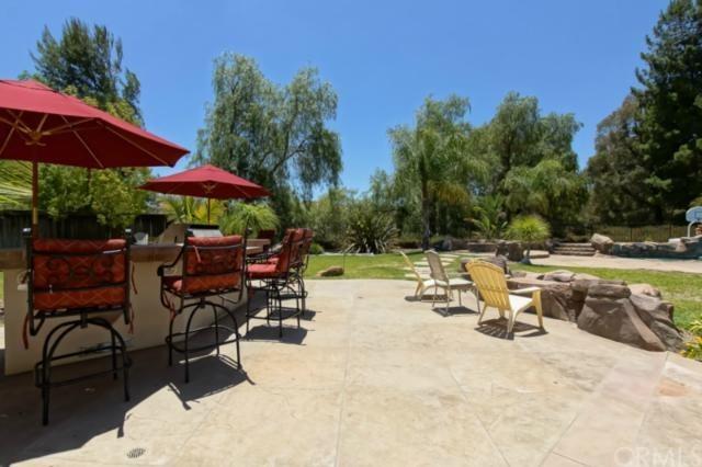 Closed | 14114 Sweet Grass Lane Chino Hills, CA 91709 16
