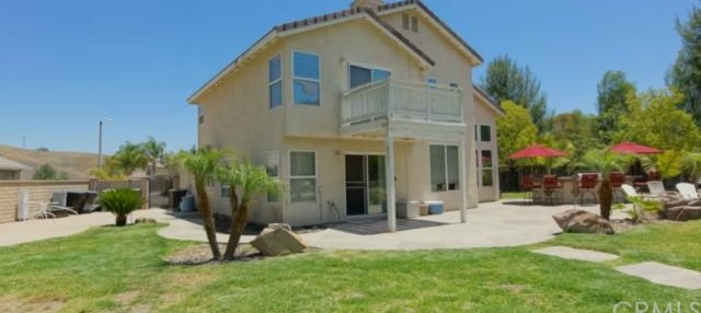 Closed | 14114 Sweet Grass Lane Chino Hills, CA 91709 32