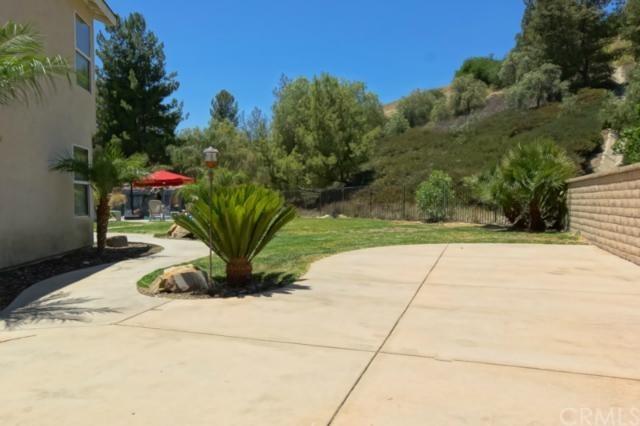 Closed | 14114 Sweet Grass Lane Chino Hills, CA 91709 33