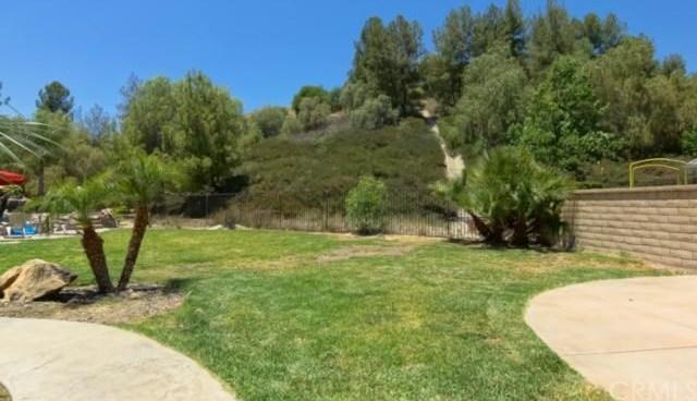 Closed | 14114 Sweet Grass Lane Chino Hills, CA 91709 34