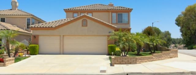 Closed | 14161 Heathervale Drive Chino Hills, CA 91709 0