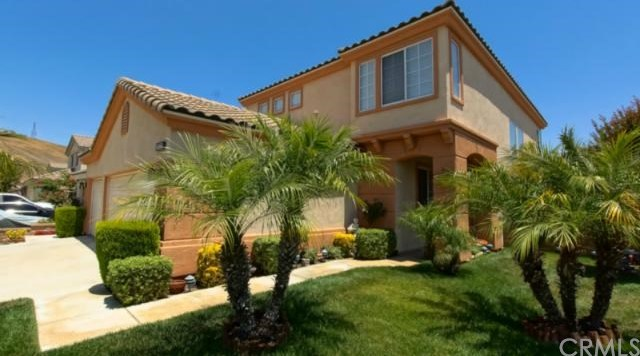 Closed | 14161 Heathervale Drive Chino Hills, CA 91709 2