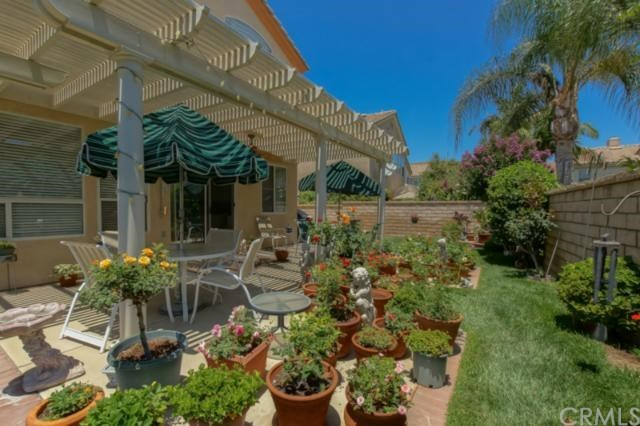 Closed | 14161 Heathervale Drive Chino Hills, CA 91709 31