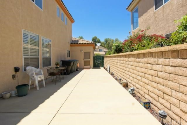 Closed | 14161 Heathervale Drive Chino Hills, CA 91709 34