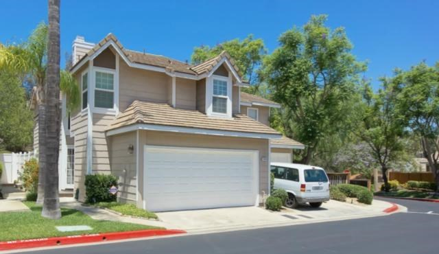 Closed | 15806 Antelope Drive Chino Hills, CA 91709 0