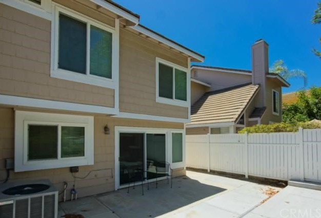 Closed | 15806 Antelope Drive Chino Hills, CA 91709 31