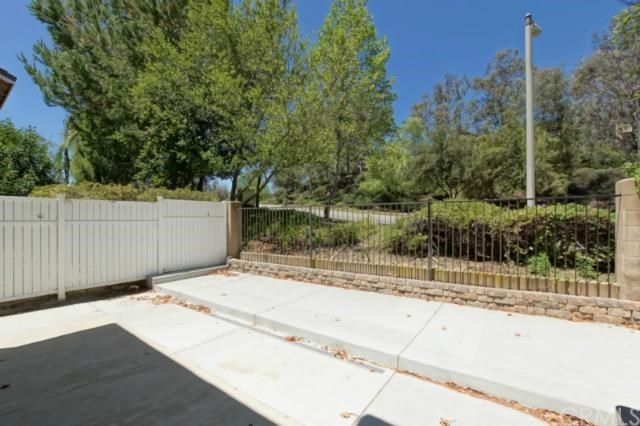 Closed | 15806 Antelope Drive Chino Hills, CA 91709 32