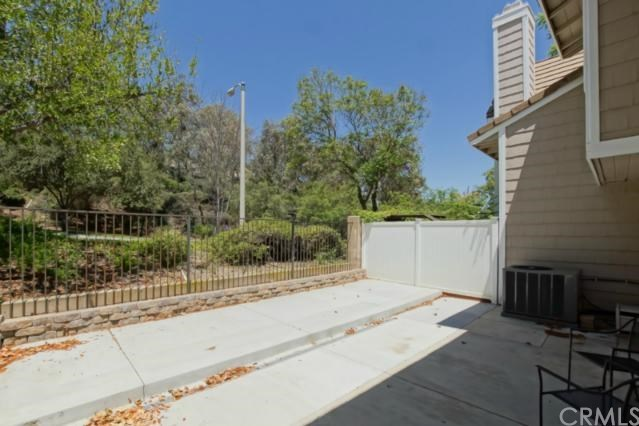 Closed | 15806 Antelope Drive Chino Hills, CA 91709 33