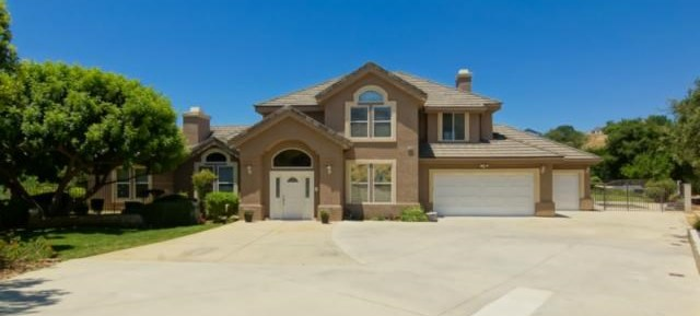 Closed   16090 Promontory Road Chino Hills, CA 91709 0