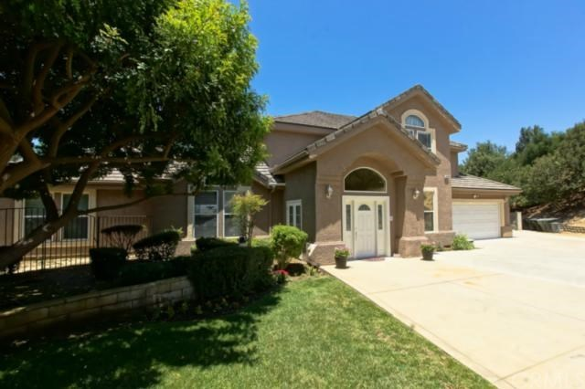 Closed | 16090 Promontory Road Chino Hills, CA 91709 1
