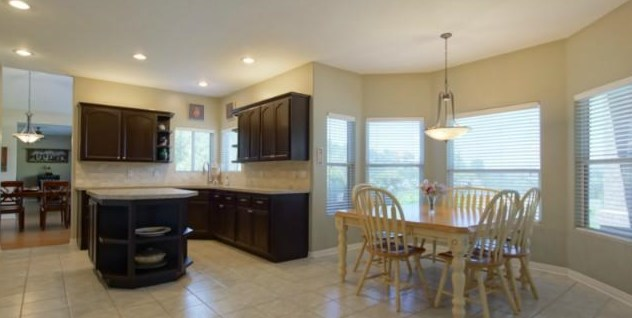 Closed   16090 Promontory Road Chino Hills, CA 91709 12