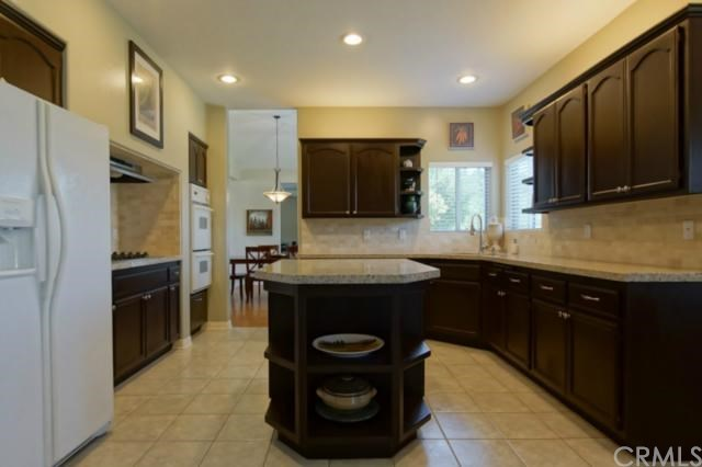 Closed   16090 Promontory Road Chino Hills, CA 91709 14