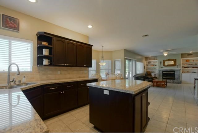 Closed   16090 Promontory Road Chino Hills, CA 91709 15
