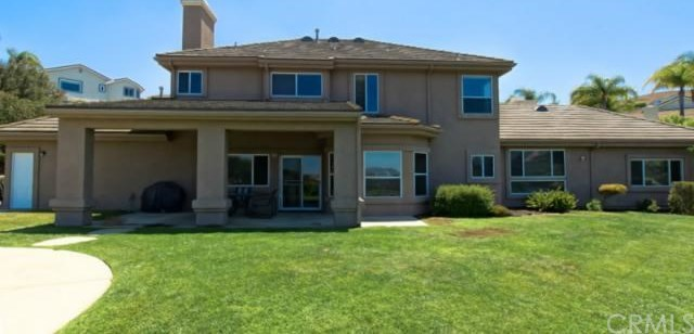 Closed | 16090 Promontory Road Chino Hills, CA 91709 23