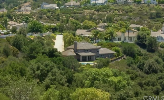 Closed   16090 Promontory Road Chino Hills, CA 91709 25