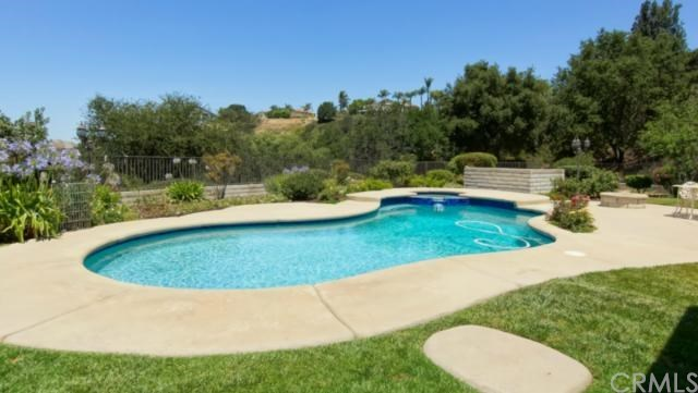 Closed | 16090 Promontory Road Chino Hills, CA 91709 26