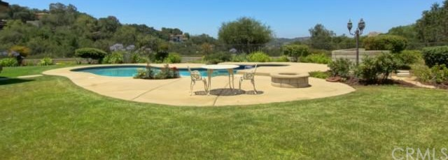 Closed   16090 Promontory Road Chino Hills, CA 91709 27