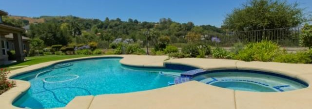 Closed   16090 Promontory Road Chino Hills, CA 91709 28
