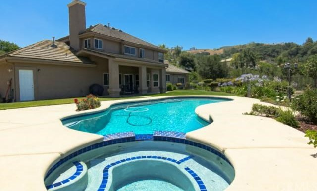 Closed | 16090 Promontory Road Chino Hills, CA 91709 29
