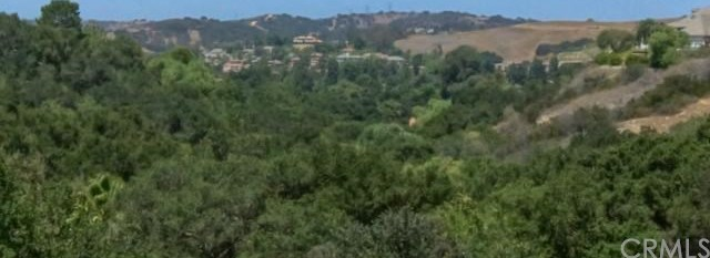 Closed   16090 Promontory Road Chino Hills, CA 91709 30