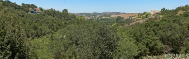 Closed | 16090 Promontory Road Chino Hills, CA 91709 31