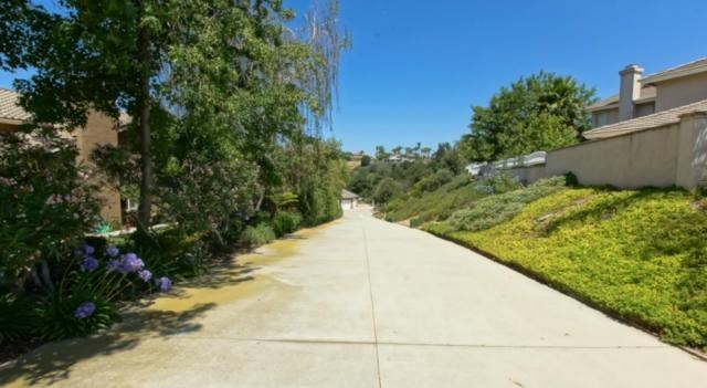 Closed   16090 Promontory Road Chino Hills, CA 91709 32