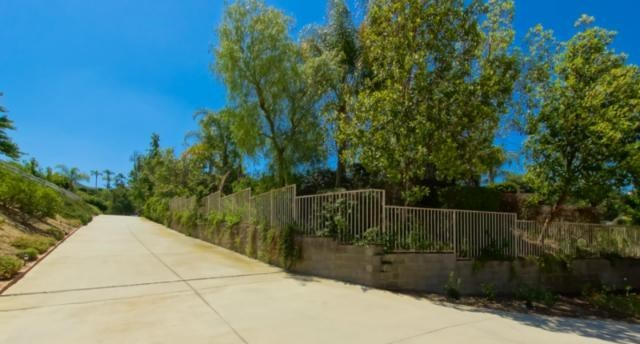Closed | 16090 Promontory Road Chino Hills, CA 91709 33