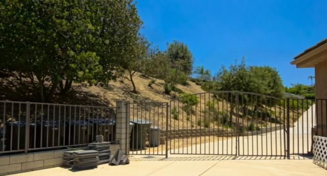 Closed | 16090 Promontory Road Chino Hills, CA 91709 34