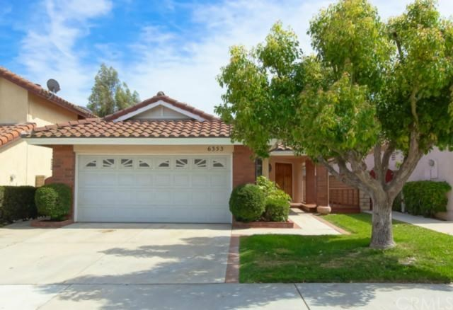 Closed | 6353 Sunny Meadow Lane Chino Hills, CA 91709 0