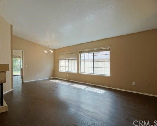 Closed | 6353 Sunny Meadow Lane Chino Hills, CA 91709 6