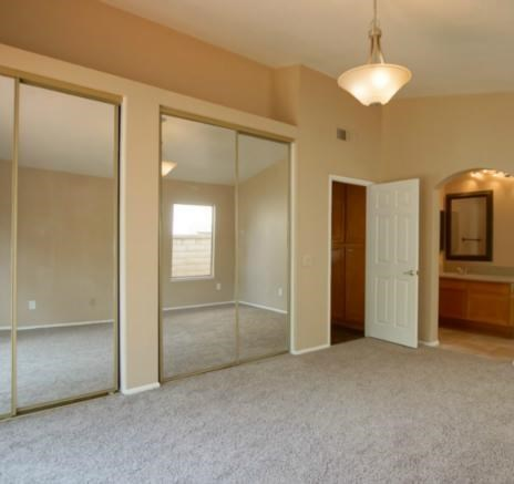 Closed | 6353 Sunny Meadow Lane Chino Hills, CA 91709 20